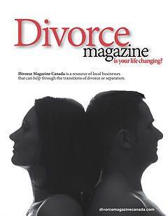 Divorce concerns? Hindsight is 20/20…I offer you my 'in'sight